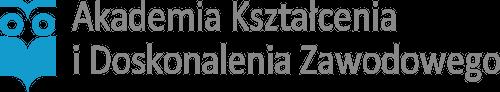 Akademia Kształcenia i Doskonalenia Zawodowego