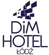 Hotel Dim