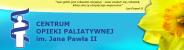Olsztyńskie Stowarzyszenie Hospicyjne Palium